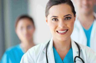 https://www.clinicagarciamonleon.com/wp-contingut/uploads/2015/10/shutterstock_115144714-320x213.jpg