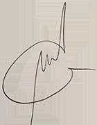http://www.clinicagarciamonleon.com/wp-contingut/uploads/2015/11/firma-laura.png