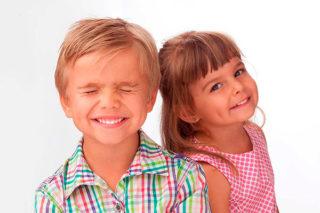 http://www.clinicagarciamonleon.com/wp-contingut/uploads/2015/11/odontopediatria-320x213.jpg