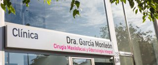 Clinica Garcia Monleon
