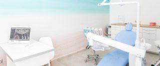Clinica Garcia Monleon