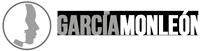 logo-blanc-menut
