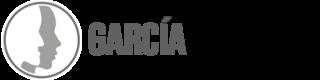 Clínica García Monleón