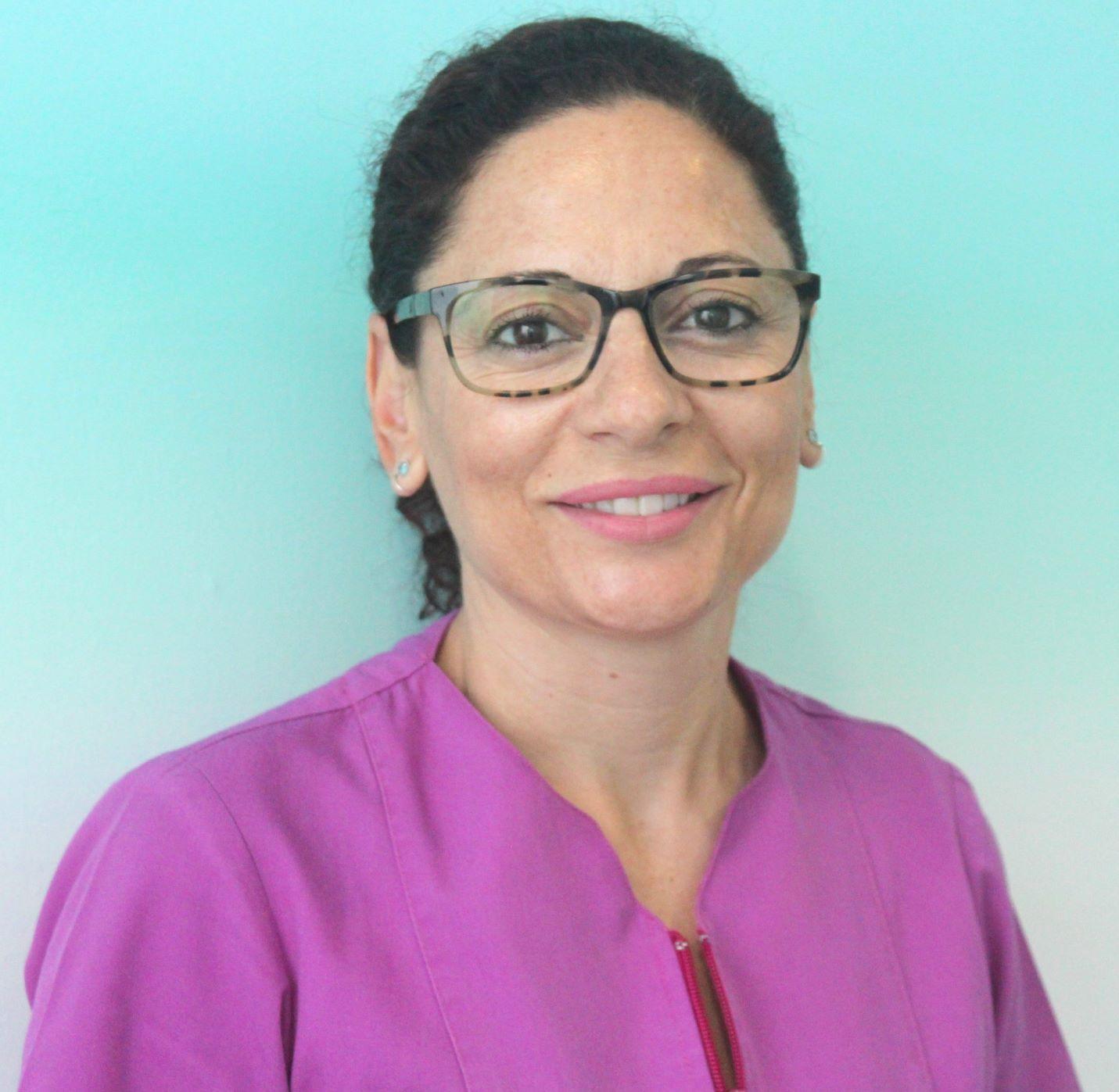 http://www.clinicagarciamonleon.com/wp-contingut/uploads/2019/03/Foto-de-Sofia-2.jpg